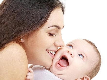 夫妻胚胎找人代孕